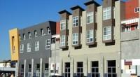 Oakland housing authority jobs