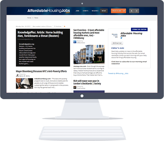 mac-news