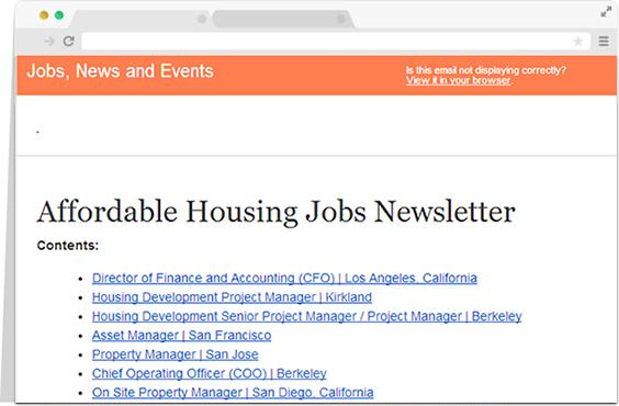 newsletter-home2